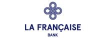 La Française Bank