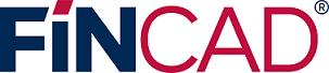 FINCAD_logo_positive_rgb_lo